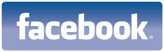 Find, Like & Follow Us on Facebook