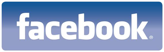 Find, Like & Follow Us on Facebook